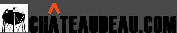 châteaudeau.com